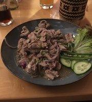 Den's Thai Küche