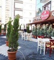 Birdem Mutfak & Kafe