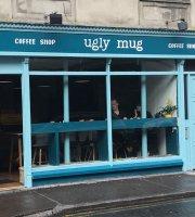 Ugly mug