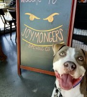 Joymongers Brewing Co.