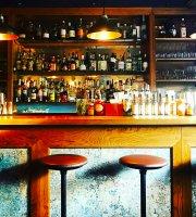 Stillwater Cocktail Bar & Restaurant