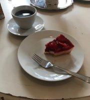 Cafe Fru Welinder