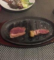 Restaurante Ublo