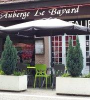 Auberge Le Bayard