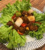 Mon Ngon Sai Thanh Restaurant
