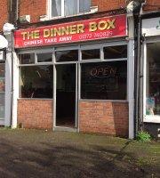 The Dinner Box
