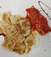 Vaccari Ristorante e Pizzeria