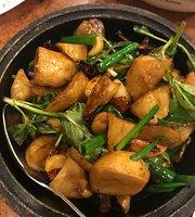 Lao Shan Dong Restaurant
