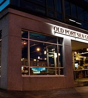 ‪Old Port Sea Grill‬