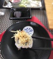 Ming Du Sushi
