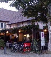 Salmen Lounge