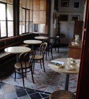 Kafe 133
