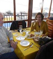 Tierra Noble Restaurante