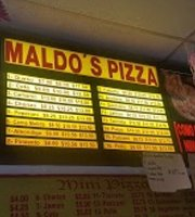 Maldo's Pizza
