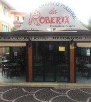 Chiosco Piadina da Roberta