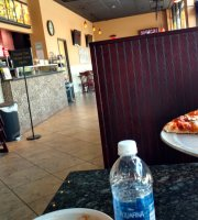 Salvatore's Pizza