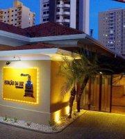 Restaurante Estacao da Luz
