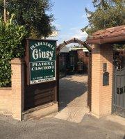 Piadineria dalla Giusy