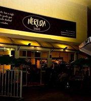 Neruda Bistrô