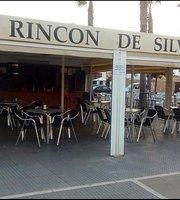 El Rincon de Silvia