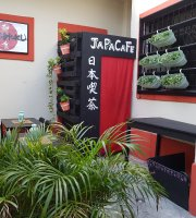 Japacafe