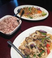 Sno Thai Restaurant