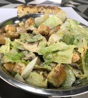 Gretta Salads