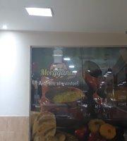 Morggana's
