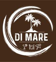 Restaurante Di Mare