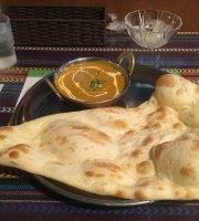 Sitara Dining & Bar