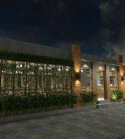 Papilas Coffee House Nusa Penida