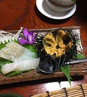 Original Cuisine Ariake