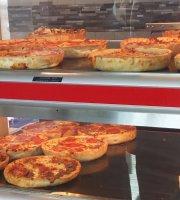 Reggio's Pizza