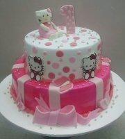 Varsha Ritu Bakery
