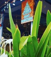Hara's Bar and Restaurant