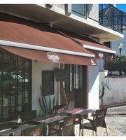 Londrina Cafe