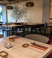 SATORI Fusion Restaurant
