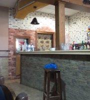 Bar La sidreria