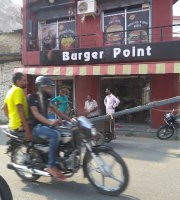 Burger Point Meerut