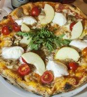 Ristorante Pizzeria Al Penny