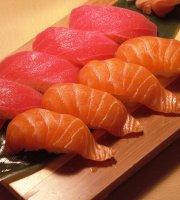Sticks N Sushi Japanese Restaurant