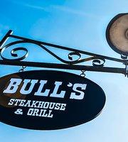 Bulls Steakhouse & Grill