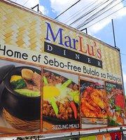 Marlus Diner