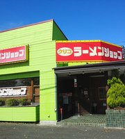 Ramen-Shop Fukushima-Nishi