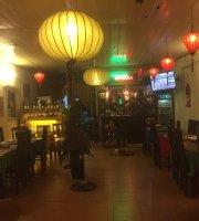 Micasa Restaurant