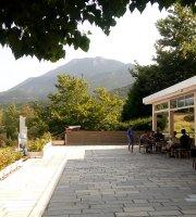 O Sarakatsanos Taverna