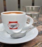 Cukiernia Dolce Cafe
