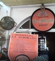 Restaurante La Alborada
