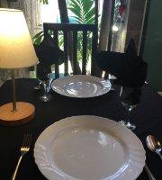 La Casa Restaurante