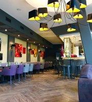 Brasserie Terres Neuves